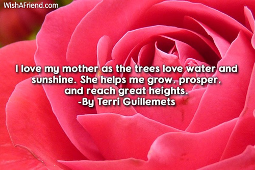 4772-mothers-day-sayings