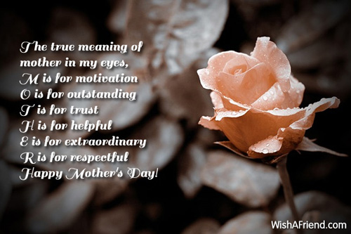 7602-mothers-day-wishes