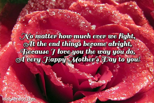 7611-mothers-day-wishes
