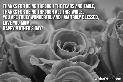7613-mothers-day-wishes