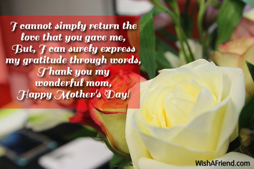7614-mothers-day-wishes