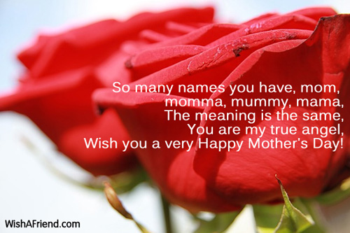 7615-mothers-day-wishes