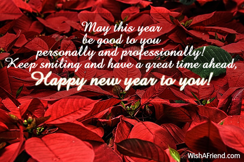 10538-new-year-wishes
