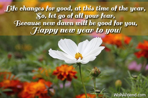 10539-new-year-wishes