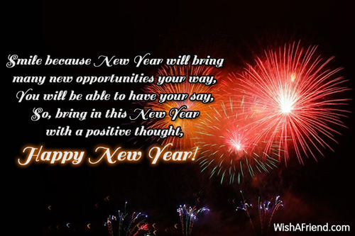 10541 new year wishes