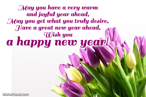 10552 new year messages