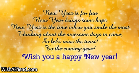 13152-new-year-wishes