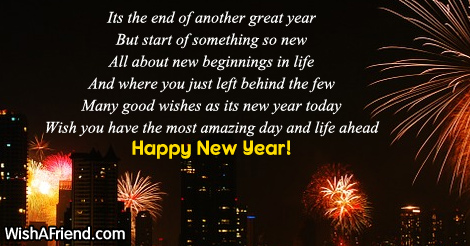 16522-new-year-wishes