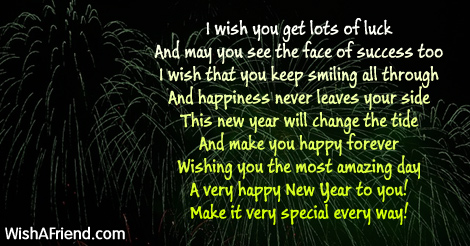 16525-new-year-wishes