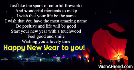 16527-new-year-wishes
