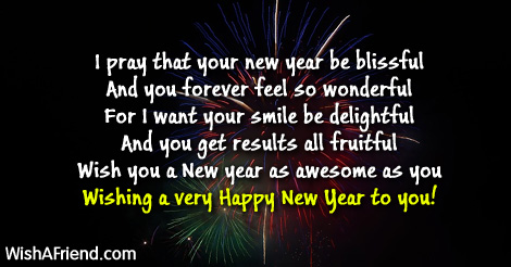 17542-new-year-wishes