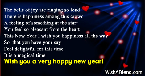 17556-new-year-messages