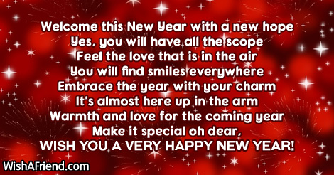 17567-new-year-poems