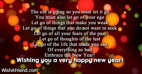 17574-new-year-poems