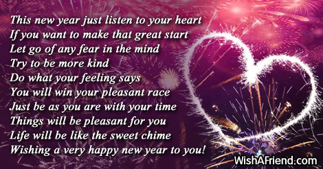 17578-new-year-poems