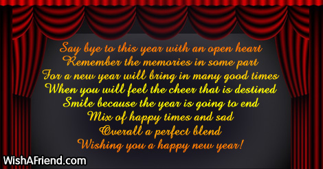 17588-new-year-poems