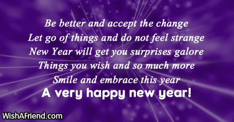 17595-new-year-sayings