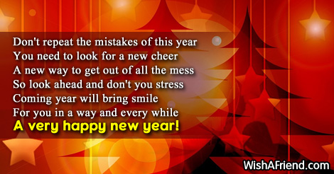 17596-new-year-sayings