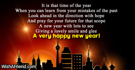 17598-new-year-sayings