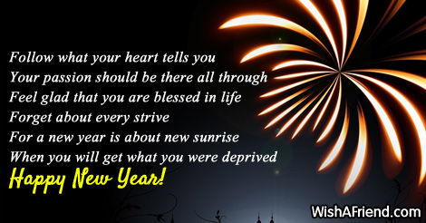17599-new-year-sayings