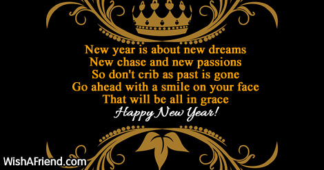 17600-new-year-sayings