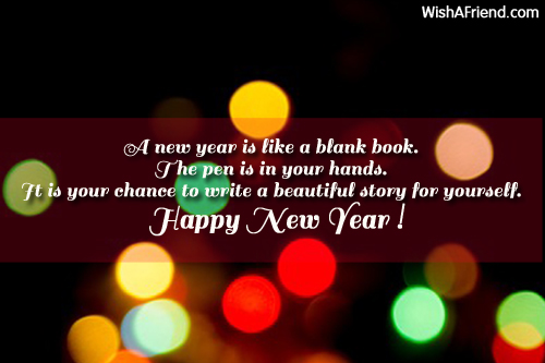 6880 new year wishes