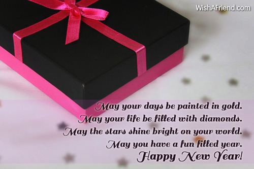 6882-new-year-wishes