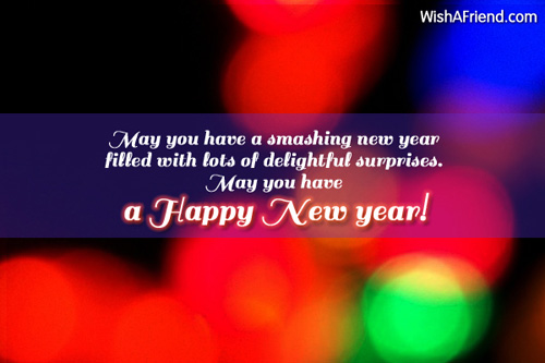 6883-new-year-wishes
