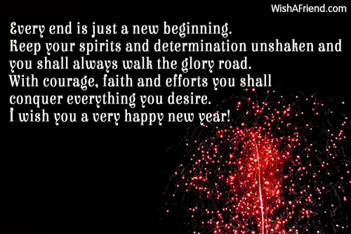 6891 new year wishes