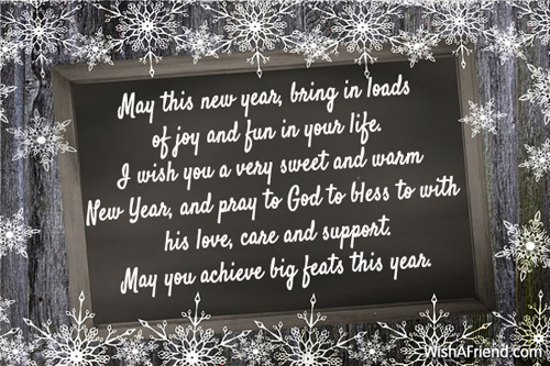 6892-new-year-wishes