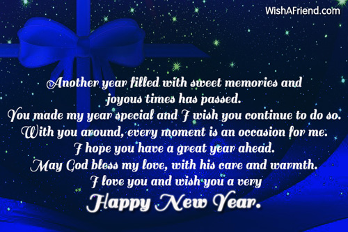 6893 new year wishes