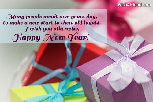 6895-new-year-wishes