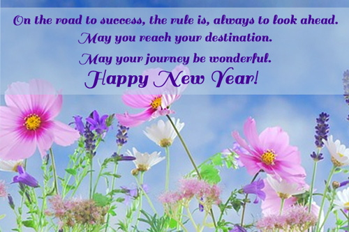 6903-new-year-wishes