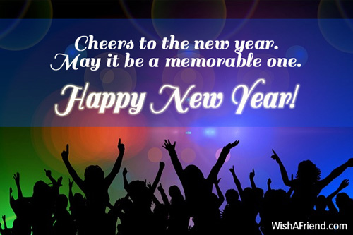 6905-new-year-wishes