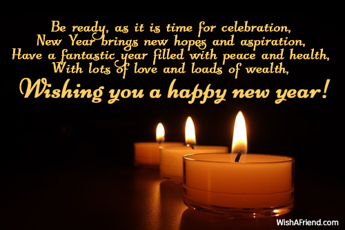 6924-new-year-messages