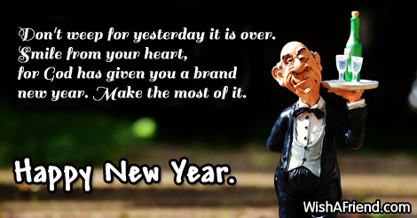 6931-new-year-sayings