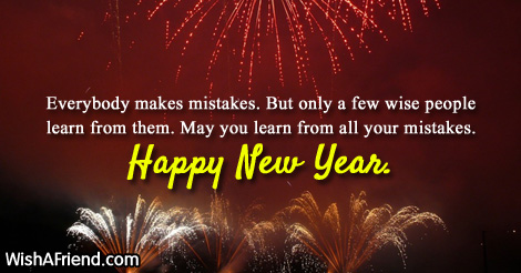 6932 new year sayings