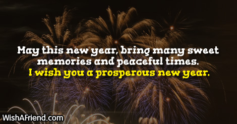 6939 new year sayings