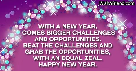 6941-new-year-sayings