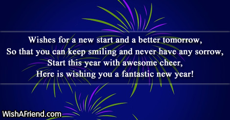 6946-new-year-sayings