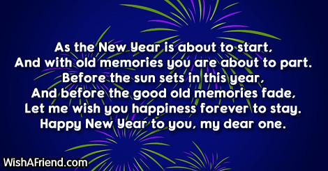 6959-new-year-poems