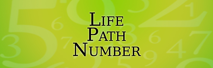 Numerology name number 75 photo 2