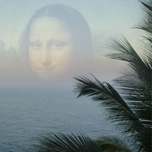 Morning Sea Breeze