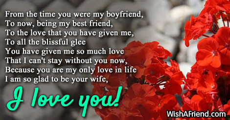 10418-poems-for-husband