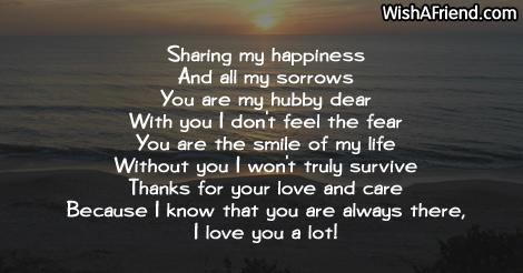 10419-poems-for-husband