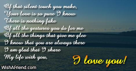 10423-poems-for-husband