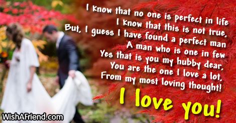 10424-poems-for-husband