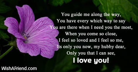 10425-poems-for-husband