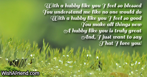 10427-poems-for-husband