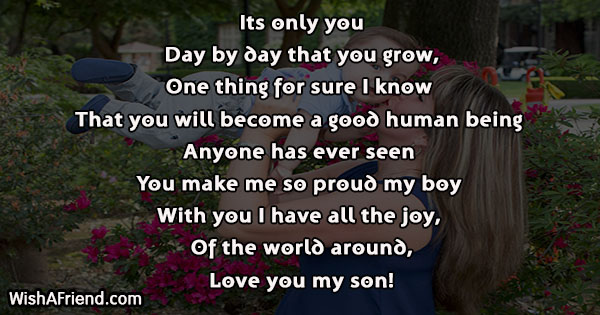 10428-poems-for-son